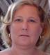 Diane Wysocki